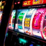 Situs Slot Online Terbaik Tehnik Dasar Memainkan Game Slot