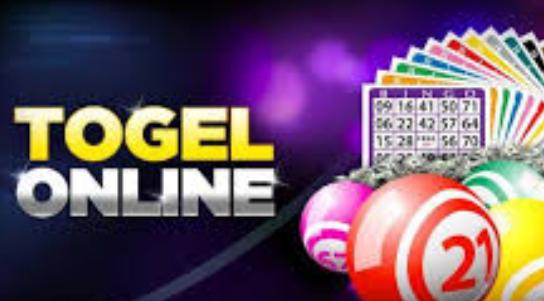 Bandar Togel Judi Online